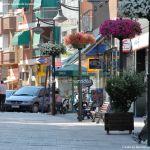 Foto Calle Constitución 7