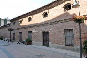 Foto Calle Constitución 8
