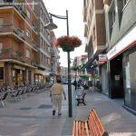 Foto Calle Constitución 9