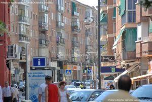 Foto Calle Constitución 10