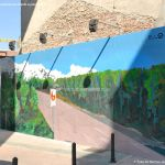 Foto Arte y Muralismo en Alcobendas 2