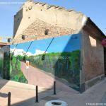 Foto Arte y Muralismo en Alcobendas 3