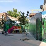 Foto Arte y Muralismo en Alcobendas 4