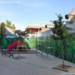 Foto Arte y Muralismo en Alcobendas 5