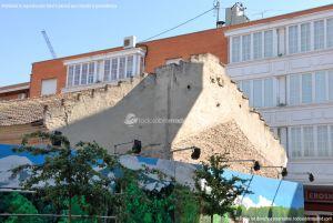 Foto Arte y Muralismo en Alcobendas 9