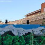 Foto Arte y Muralismo en Alcobendas 10