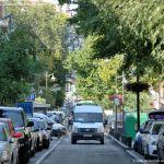 Foto Calle de la Marquesa Viuda de Aldama 4