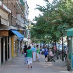 Foto Calle de la Marquesa Viuda de Aldama 7