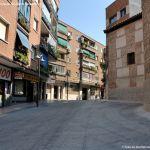 Foto Calle de la Iglesia de Alcobendas 4
