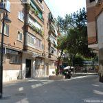 Foto Calle de la Iglesia de Alcobendas 6