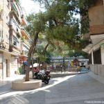 Foto Calle de la Iglesia de Alcobendas 8