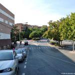 Foto Calle de Blas de Otero 2