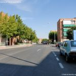 Foto Calle de Blas de Otero 3