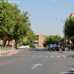 Foto Calle de Blas de Otero 4
