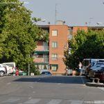 Foto Calle de Blas de Otero 5