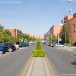Foto Calle de Ruperto Chapí 1