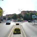 Foto Calle de Ruperto Chapí 3