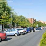Foto Calle de Ruperto Chapí 7