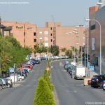 Foto Calle de Ruperto Chapí 8