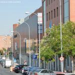 Foto Calle de Ruperto Chapí 9