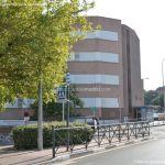 Foto Centro de Especialidades Alcobendas 2