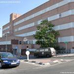 Foto Centro de Especialidades Alcobendas 3
