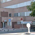 Foto Centro de Especialidades Alcobendas 4