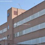 Foto Centro de Especialidades Alcobendas 6