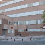 Foto Centro de Especialidades Alcobendas 7