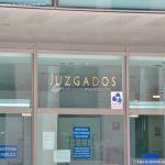 Foto Juzgados de Alcobendas 1
