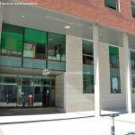 Foto Juzgados de Alcobendas 2
