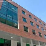 Foto Juzgados de Alcobendas 5