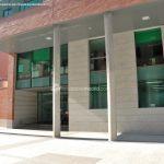Foto Juzgados de Alcobendas 6