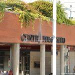 Foto Centro Financiero de Alcobendas 2
