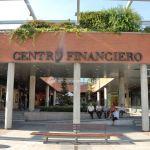 Foto Centro Financiero de Alcobendas 4