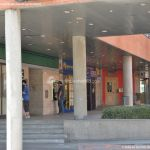 Foto Centro Financiero de Alcobendas 7