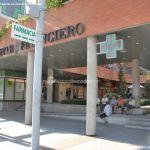 Foto Centro Financiero de Alcobendas 8