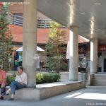 Foto Centro Financiero de Alcobendas 9