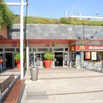 Foto Centro Comercial La Gran Manzana 3