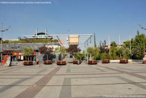 Foto Centro Comercial La Gran Manzana 5