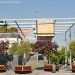 Foto Centro Comercial La Gran Manzana 6