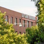 Foto Centro Comercial La Gran Manzana 10