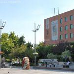 Foto Ayuntamiento de Alcobendas 1