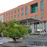 Foto Ayuntamiento de Alcobendas 6