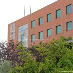 Foto Ayuntamiento de Alcobendas 7