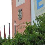 Foto Ayuntamiento de Alcobendas 10