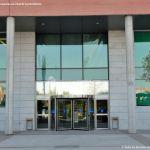 Foto Ayuntamiento de Alcobendas 11