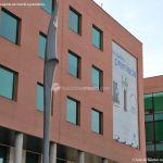 Foto Ayuntamiento de Alcobendas 14