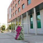 Foto Ayuntamiento de Alcobendas 17