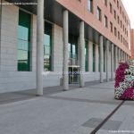 Foto Ayuntamiento de Alcobendas 18